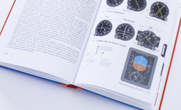 pilotsreference com rh pilotsreference com  pilots reference guide pdf